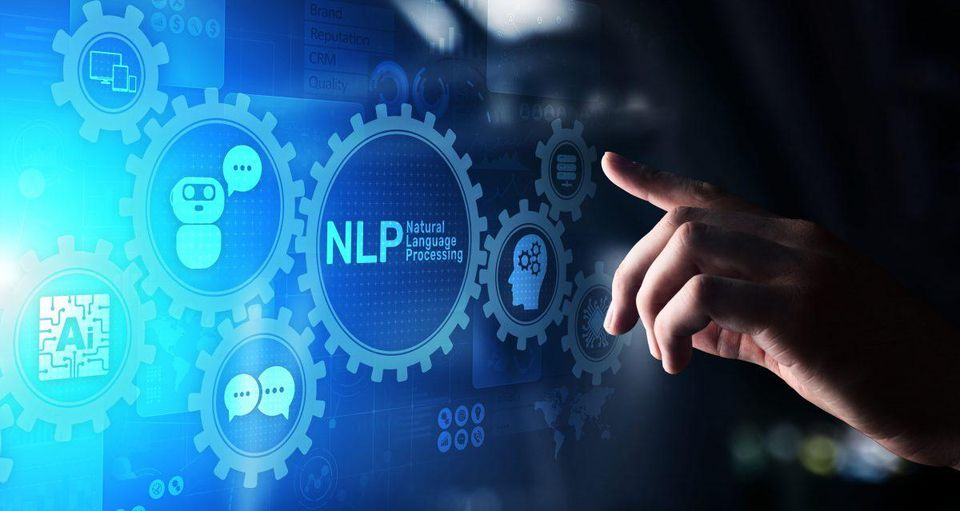 What is Natural language Processing? How can you put it to use?