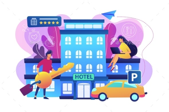 How Conversational Chatbots are Transforming the Hospitality Industry?